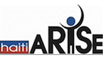 Ready, Set, Donate!! CCIF Charitable Project: Haiti ARISE Technical Institute